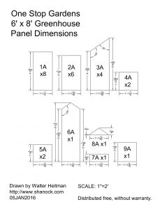 osg_6x8_panel_dims